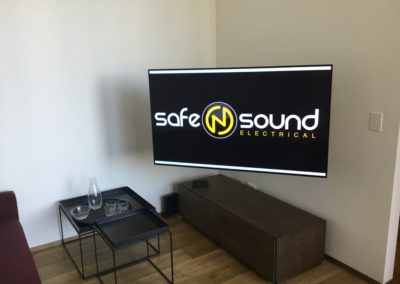 SafeNSound Electrical 24