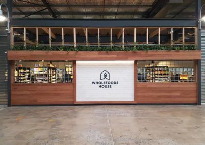 safe-n-sound-electrical-services-for-whole-foods-house-grocery-store