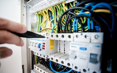 3 Reasons To Get An Electrical Safety Inspection For Your New Sydney Home