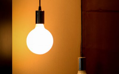 What to ask your Sydney electrician